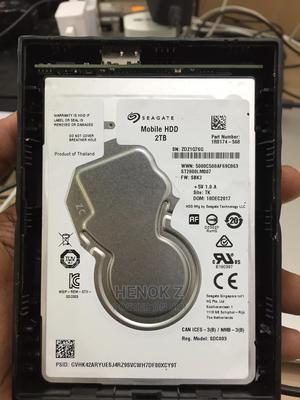Internal HDD | Computer Hardware for sale in Addis Ababa, Bole