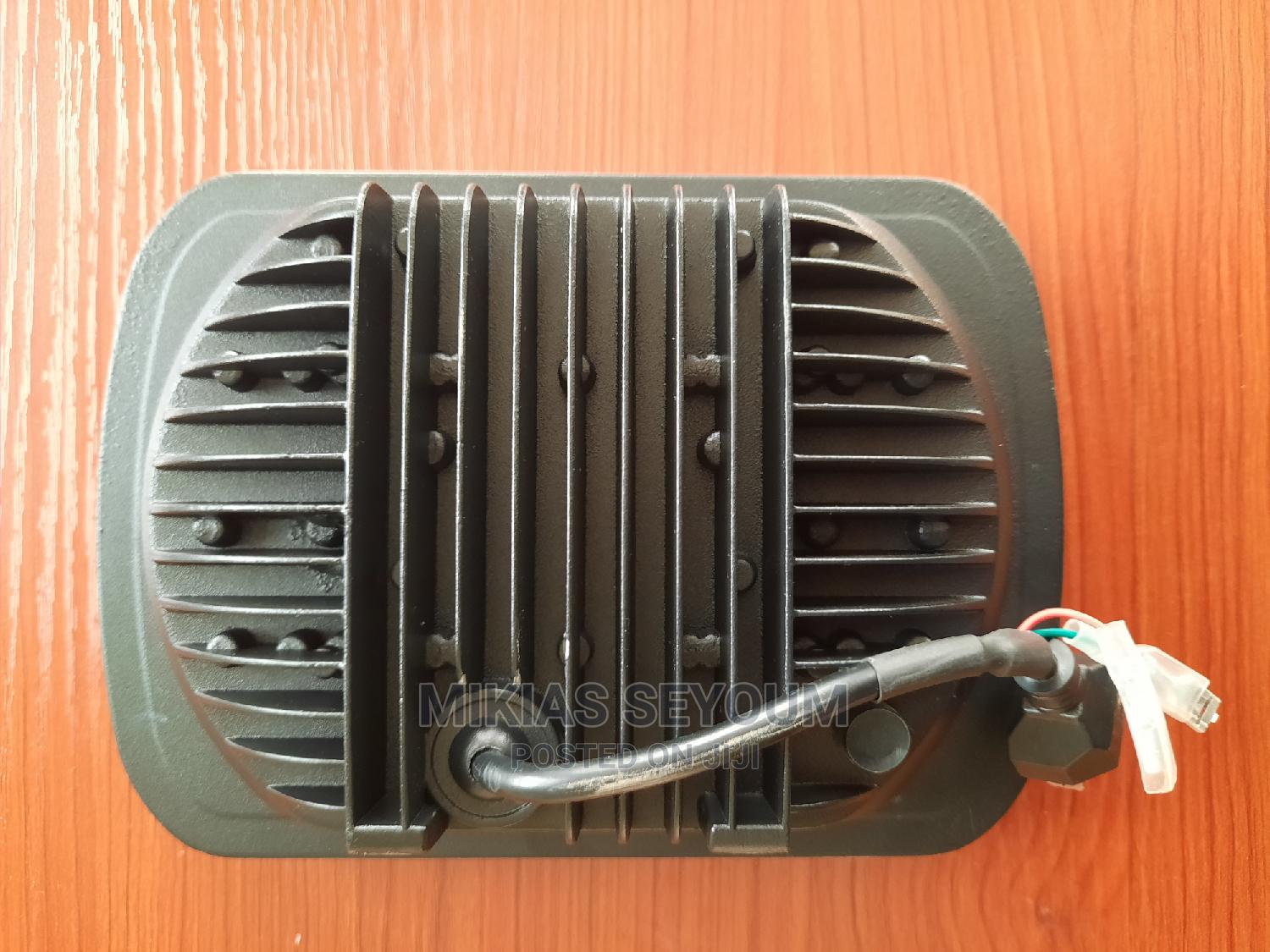 Powerful Car Headlight | Vehicle Parts & Accessories for sale in Bole, Addis Ababa, Ethiopia