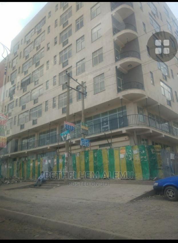 Furnished 3bdrm Apartment in Bole for sale   Houses & Apartments For Sale for sale in Bole, Addis Ababa, Ethiopia