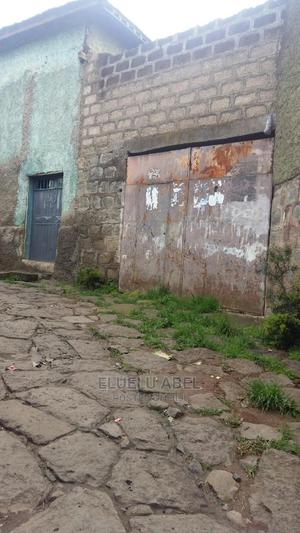 5bdrm House in Arada for Sale | Houses & Apartments For Sale for sale in Addis Ababa, Arada