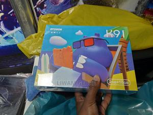New Atouch K92 16 GB   Tablets for sale in Addis Ababa, Bole
