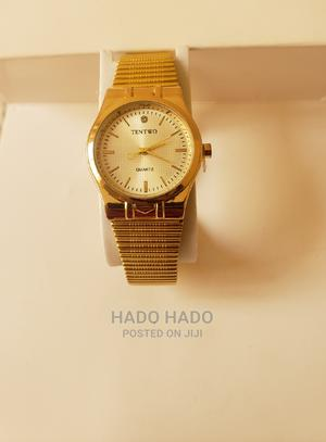 Tentwo Womens Watch | Watches for sale in Addis Ababa, Bole