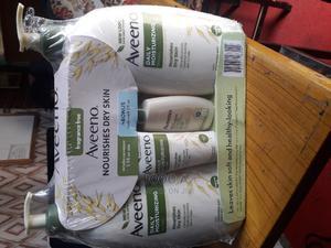 Aveeno Lotion | Bath & Body for sale in Addis Ababa, Nifas Silk-Lafto