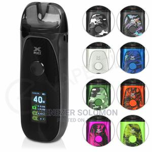 Electronic Rechargeable Vape CIG | Tobacco Accessories for sale in Addis Ababa, Bole
