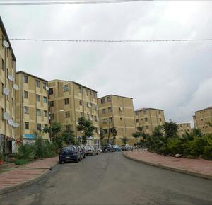 Furnished 1bdrm Condo in Jemo 1, Nifas Silk-Lafto for sale   Houses & Apartments For Sale for sale in Addis Ababa, Nifas Silk-Lafto