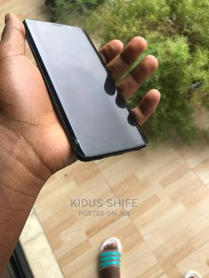 Samsung Galaxy S9 64 GB Black | Mobile Phones for sale in Addis Ababa, Nifas Silk-Lafto