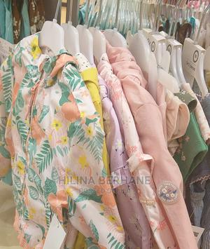 Light Jackets | Children's Clothing for sale in Addis Ababa, Bole