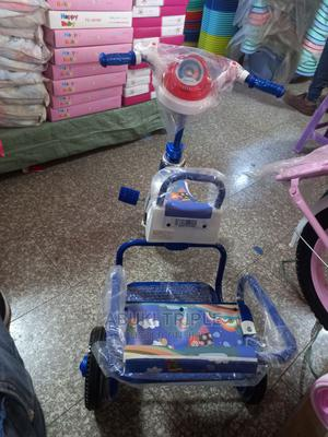 Bikes for Kids | Toys for sale in Addis Ababa, Addis Ketema