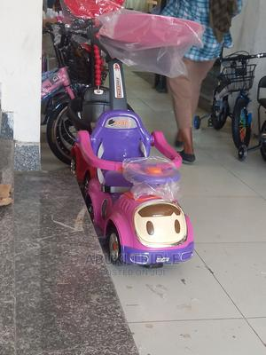 Cars for Kids | Toys for sale in Addis Ababa, Addis Ketema