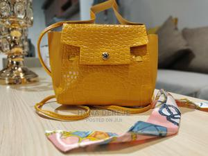 Small Size Summer Classic Bag | Bags for sale in Addis Ababa, Gullele