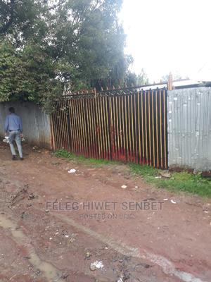 Yemeshet Bota Cmc Meri | Land & Plots For Sale for sale in Addis Ababa, Bole