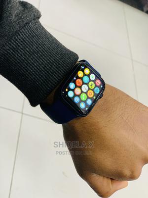 ለልጁ የተሻለውን ለሚመርጥ ወላጅ የቀረበ | Smart Watches & Trackers for sale in Addis Ababa, Bole