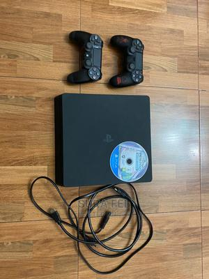 Playstation 4   Video Game Consoles for sale in Addis Ababa, Bole