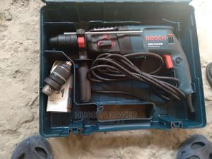 Bosch Electric Drill   Electrical Hand Tools for sale in Addis Ababa, Bole