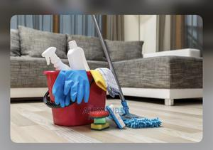 Any Cleaning Service | Cleaning Services for sale in Addis Ababa, Kirkos