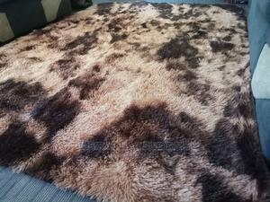 Fur Matresses | Home Accessories for sale in Addis Ababa, Bole