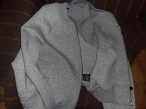 Jacket for Women | Clothing for sale in Addis Ababa, Bole