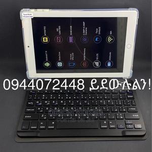 New C Idea CM3000+ 64 GB | Tablets for sale in Addis Ababa, Bole