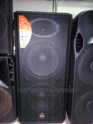 Wharfedal Double Speaker | Musical Instruments & Gear for sale in Addis Ababa, Bole