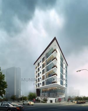 2bdrm Apartment in Legacy Builders Real, Bole for sale | Houses & Apartments For Sale for sale in Addis Ababa, Bole