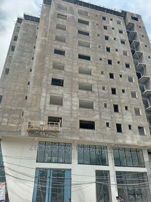 Furnished 2bdrm Apartment in Bole for Sale | Houses & Apartments For Sale for sale in Addis Ababa, Bole