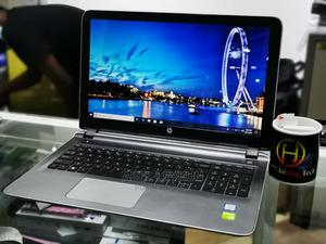 New Laptop HP 8GB Intel Core i5 HDD 1T | Laptops & Computers for sale in Addis Ababa, Kolfe Keranio