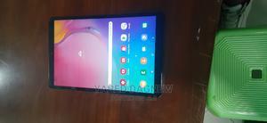 Samsung Galaxy Tab A   Computer Hardware for sale in Addis Ababa, Bole