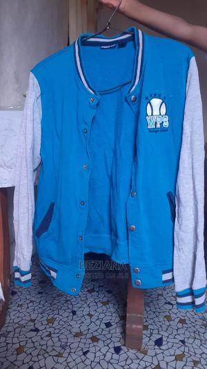Bonda Clothes Original Old Skool Shurab | Clothing for sale in Addis Ababa, Yeka
