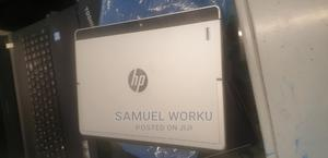 New Laptop HP Chromebook X2 8GB Intel Core M SSD 256GB | Laptops & Computers for sale in Addis Ababa, Bole