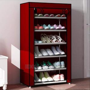 Shoe Cabinet   Furniture for sale in Addis Ababa, Bole