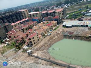 2bdrm Apartment in አዲስ አበባ, Yeka for Sale   Houses & Apartments For Sale for sale in Addis Ababa, Yeka
