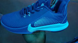 Nike Sport Fashion | Shoes for sale in Addis Ababa, Nifas Silk-Lafto