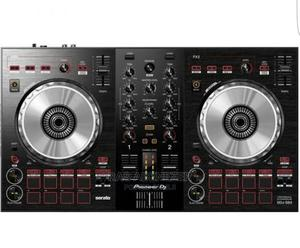 Serato DJ Mixer | Audio & Music Equipment for sale in Addis Ababa, Nifas Silk-Lafto