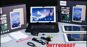 Modio M 18 Tablet | Computer Monitors for sale in Addis Ababa, Lideta