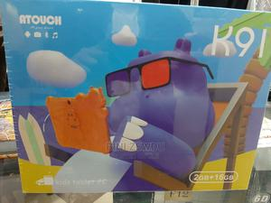 Kids Learning Tablet | Babies & Kids Accessories for sale in Addis Ababa, Bole