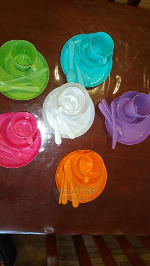 Kids Feeding Set | Kitchen & Dining for sale in Addis Ababa, Bole