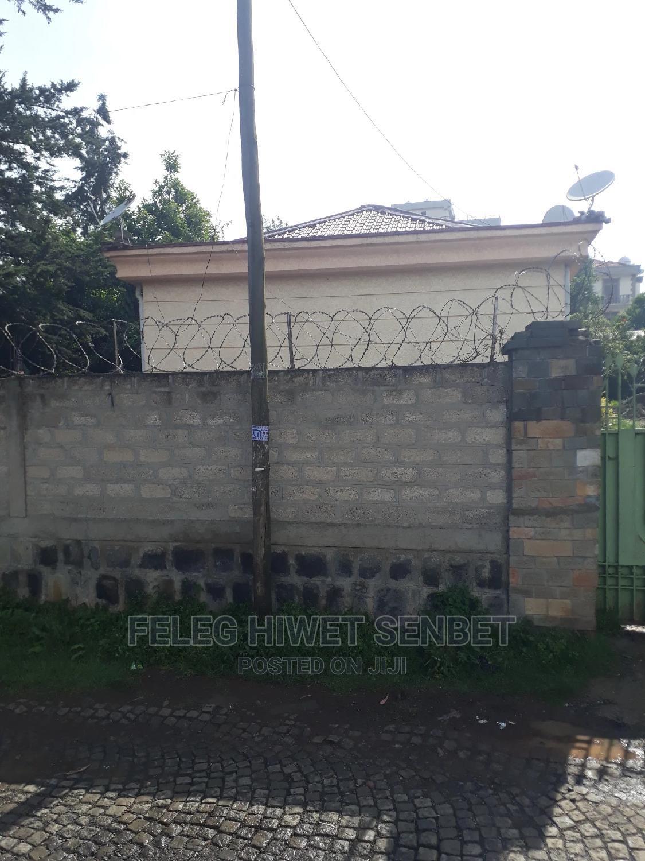 Yemeshet Konjo Villa Yalew 1000kare   Land & Plots For Sale for sale in Bole, Addis Ababa, Ethiopia