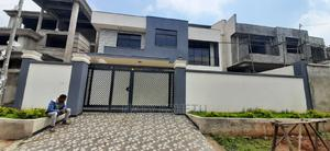 Furnished 8bdrm Mansion in Bole for Sale | Houses & Apartments For Sale for sale in Addis Ababa, Bole