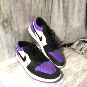 Air Jordan | Shoes for sale in Addis Ababa, Bole