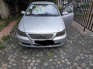 Lifan 530 2013 1.5 Silver | Cars for sale in Addis Ababa, Bole