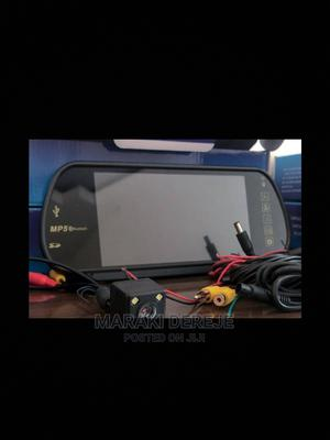 Rear View Mirror | Vehicle Parts & Accessories for sale in Addis Ababa, Arada