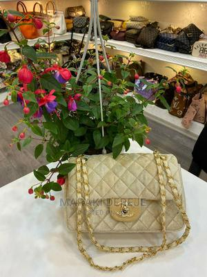 Chanel Bag | Bags for sale in Addis Ababa, Bole