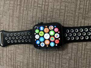 Apple Watch Series 4 | Smart Watches & Trackers for sale in Addis Ababa, Bole