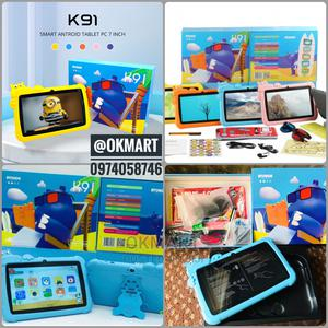 New Tablet 16 GB | Tablets for sale in Addis Ababa, Kolfe Keranio
