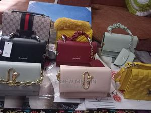 Women's Bags | Bags for sale in Addis Ababa, Lideta