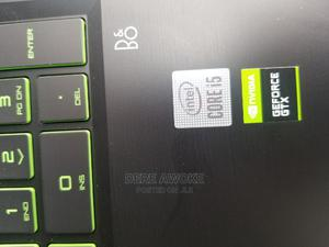 New Laptop HP 8GB Intel Core I5 512GB | Laptops & Computers for sale in Addis Ababa, Bole