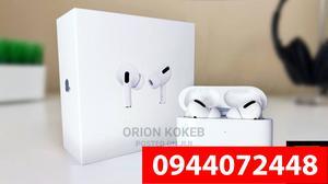 Apple Airpod Pro | Audio & Music Equipment for sale in Addis Ababa, Bole