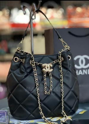 Chanel Ladies Sling Bag | Bags for sale in Addis Ababa, Bole