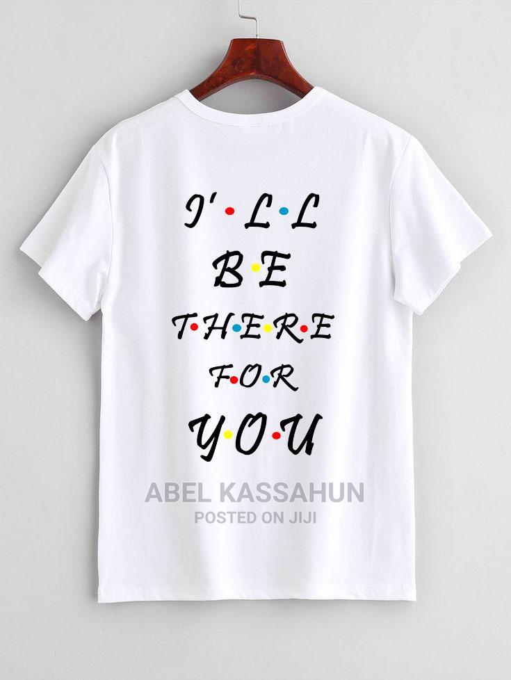 Archive: T-Shirt XXL,XL,L,M,S