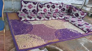 Slightly Used Mejelise   Furniture for sale in Addis Ababa, Bole